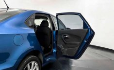 37058 - Volkswagen Vento 2019 Con Garantía Mt-18