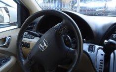 Honda Odyssey Touring-10