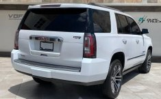 GMC Yukon 2017 6.2 V8 Denali 420 Hp Awd At-15