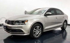 29209 - Volkswagen Jetta A6 2016 Con Garantía At-12