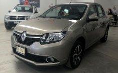 Renault Logan-20
