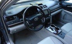 Toyota Camry-13