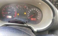 Seat Leon 2006-11