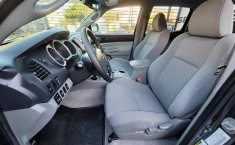 Toyota Tacoma TRD OFF ROAD 4X4 2010 Impecable-16
