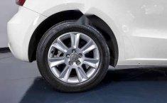 39543 - Audi A1 2015 Con Garantía At-12