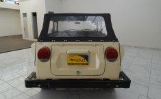 Volkswagen Safari-6