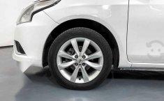 38900 - Nissan Versa 2016 Con Garantía Mt-12