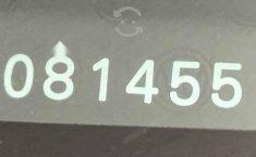 41340 - Volkswagen Vento 2018 Con Garantía Mt-17