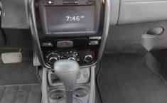 Duster TA 2015 GPS factura de agencia-14