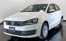 33793 - Volkswagen Vento 2017 Con Garantía At-17