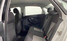 41340 - Volkswagen Vento 2018 Con Garantía Mt-16