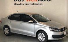 Volkswagen Vento Startline-9