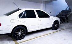 Venta coche Volkswagen Jetta 2003 , Hidalgo-2