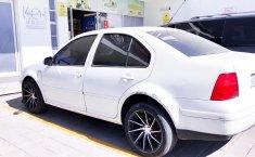 Venta coche Volkswagen Jetta 2003 , Hidalgo-3