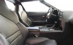 Chevrolet Corvette-12