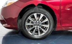 39344 - Toyota Camry 2015 Con Garantía At-8