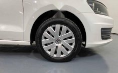 41340 - Volkswagen Vento 2018 Con Garantía Mt-15
