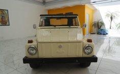Volkswagen Safari-5