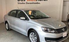Volkswagen Vento Comfortline-6