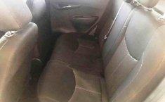 Chevrolet Spark LTZ DOT-22