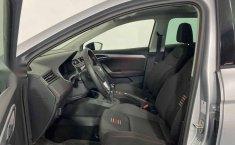41565 - Seat Ibiza 2019 Con Garantía Mt-10