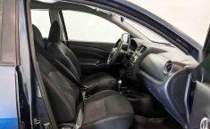 30599 - Nissan Versa 2016 Con Garantía At-16