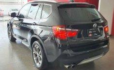 BMW X3 2017 5p sDrive 28i X Line L4/2.0/T Aut-15