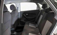 33793 - Volkswagen Vento 2017 Con Garantía At-16