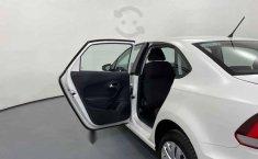 41340 - Volkswagen Vento 2018 Con Garantía Mt-14
