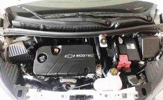 Chevrolet Spark LTZ DOT-19