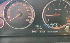 BMW X3 2017 5p sDrive 28i X Line L4/2.0/T Aut-14