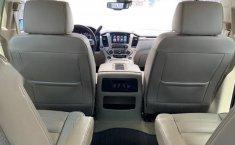 GMC Yukon 2017 6.2 V8 Denali 420 Hp Awd At-11