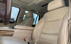 GMC Yukon 2017 6.2 V8 Denali 420 Hp Awd At-10