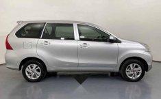 41222 - Toyota Avanza 2018 Con Garantía At-17