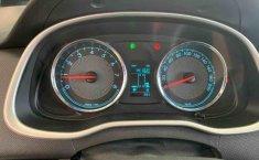 Chevrolet Aveo-8