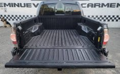 Toyota Tacoma TRD OFF ROAD 4X4 2010 Impecable-14