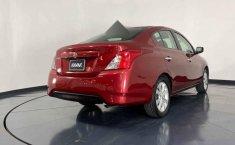 40577 - Nissan Versa 2017 Con Garantía Mt-12
