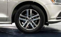 29209 - Volkswagen Jetta A6 2016 Con Garantía At-10