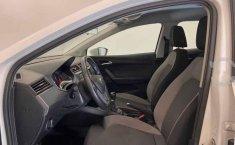41291 - Seat Ibiza 2018 Con Garantía Mt-12