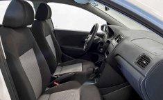 33793 - Volkswagen Vento 2017 Con Garantía At-15