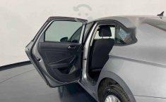 40375 - Volkswagen Jetta A7 2019 Con Garantía Mt-18