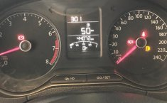 Volkswagen Vento Startline-5