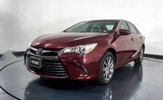 39344 - Toyota Camry 2015 Con Garantía At-7