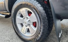 Toyota Tacoma TRD OFF ROAD 4X4 2010 Impecable-12