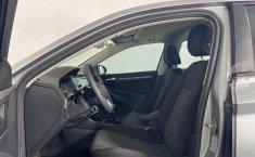40375 - Volkswagen Jetta A7 2019 Con Garantía Mt-17