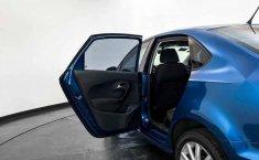 37058 - Volkswagen Vento 2019 Con Garantía Mt-17