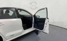 41340 - Volkswagen Vento 2018 Con Garantía Mt-13