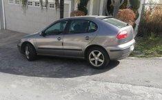 Seat Leon 2006-9