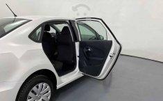 41340 - Volkswagen Vento 2018 Con Garantía Mt-12