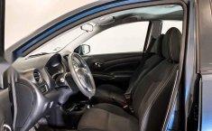 30599 - Nissan Versa 2016 Con Garantía At-14